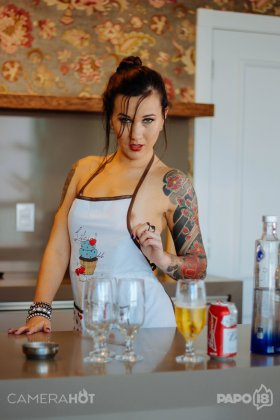 lissa suicide camgirl camerahot