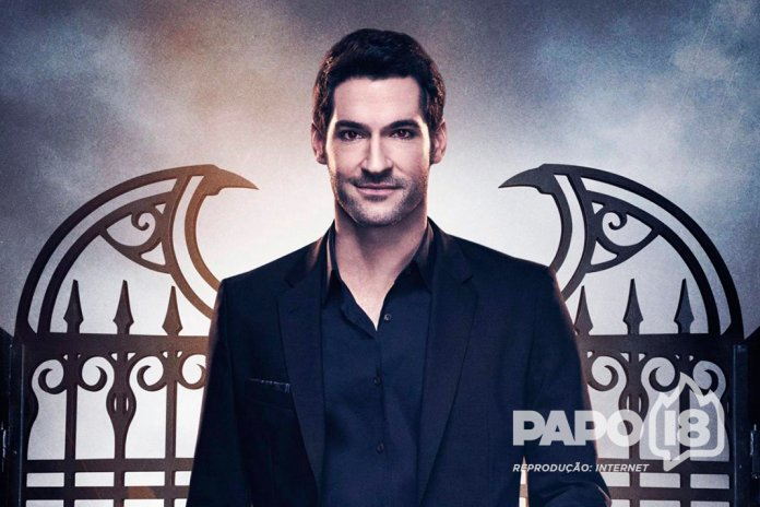 tom-ellis-series-serie-lucifer