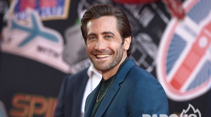 large-jake-gyllenhaal